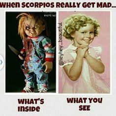 #scorpio #zodiac To EVERYONE!!!!!!!!!!!!!!!!!!!!!!!!!!!!!!!!!!!!!!!!!!!!!!!!!!!!!!!!!!!!!!!!!!!!!!!!!!!!