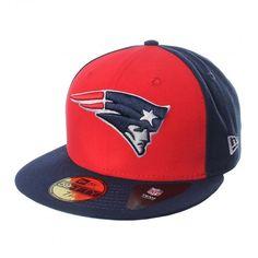 New England Patriots Nfl, New Era Cap, New England Patriots, American Football, Football Team, Elegance Fashion, Caps Hats, Style, New Era Hats
