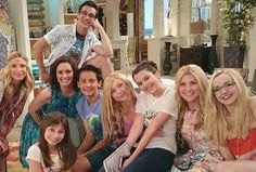 Currently crying because the Liv and Maddie preview is too much for me. Thanks for the best 4 years of my life. ❤❤❤❤❤