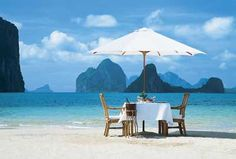 Perfect vacation place in El Nido Palawan, Philippines El Nido Palawan, Palawan Island, Coron Palawan, Beach Resorts, Hotels And Resorts, Top Hotels, Manila, Places To Travel, Places To Visit