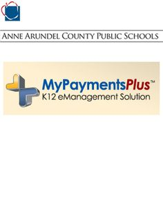 Anne Arundel County Public Schools / Homepage
