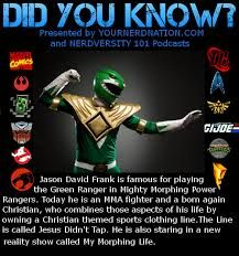 power ranger memes - Google Search