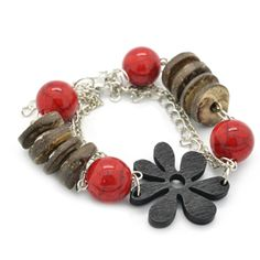 red paparazzi jewelry and accessories - Google Search