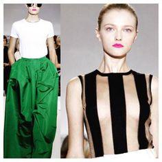 Modern take on the simple tee.❤️ the sheer and black stripes. ☺️j#madamebuchanan #SearchStyle #vogue #voguebritain #vouge #vogueaustralia #elle #instyle #cosmo #marieclaire #harpersbazaar #glamour #nylon #wmagazine #womansday #winterwear #womensweekly #allure #russh #frankiemagazine #designer #instalike #follow #trend #bestoftheday #fashion #photooftheday #readytowear #springracingcarnival #ootd