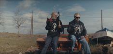Μόνιμος Κάτοικος X RunDaPlan - Μαζί μου - hiphop.gr