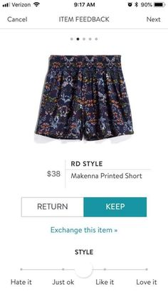 these look interessting, would need to see if the lenght works Casual Outfits, Summer Outfits, Cute Outfits, Summertime Outfits, Casual Clothes, Summer Maternity Fashion, Maternity Style, Stitch Fix Outfits, Stitch Fix Stylist
