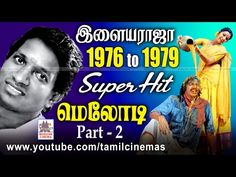Old Song Download, Audio Songs Free Download, Mp3 Music Downloads, T Movie, Movie Songs, Piano Sheet Music Letters, Sleeping Songs, Evergreen Songs