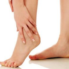 Diabetes and neuropathy foot neuropathy treatment,homeopathic medicine for peripheral neuropathy natural cure for neuropathy in feet,neuropathy symptoms in feet neuropathy symptoms in hands. Self Treatment, Home Remedies, Natural Remedies, Diabetic Neuropathy Treatment, Peripheral Nervous System, Peripheral Neuropathy, Diabetes Management, Nutrition, Stress