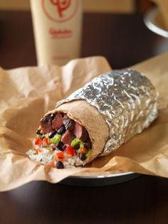 picture relating to Qdoba Coupons Printable referred to as QDoba Coupon: $4.99 supper package tuesdays towards 5 9pm austin