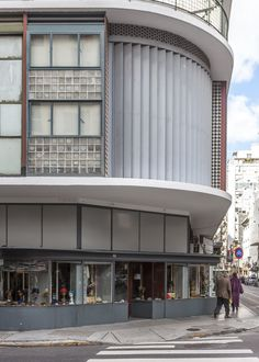 Clásicos de Arquitectura: Casa de Estudios para Artistas,© Federico Kulekdjian