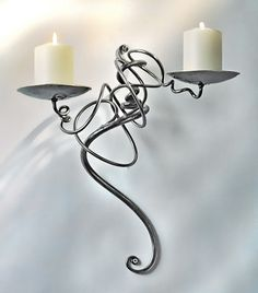 Wall Sconce | Buy Online | Cast in Style