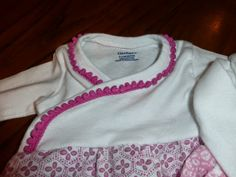 A Time for Every Purpose: Kid's Clothes Sewing Week Wrap Up {Fall 2014}