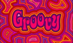 Find Jpg Groovy Retro Psychedelic Design stock images in HD and millions of other royalty-free stock photos, illustrations and vectors in the Shutterstock collection. Thousands of new, high-quality pictures added every day. Bedroom Wall Collage, Photo Wall Collage, Picture Wall, Collage Art, Wall Art, Indie, Aesthetic Collage, 1960s Aesthetic, Psychedelic Art