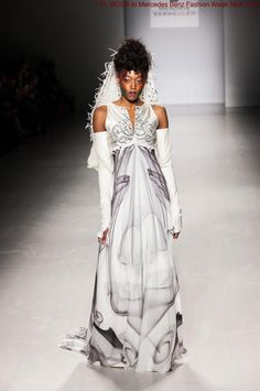 ROME WELCOMES HENDRIK VERMEULEN COUTURE, AGAIN! - HungUp Renaissance Men, African Inspired Fashion, African Design, Bridal Collection, Welcome, Ethereal, Rome, Jewelry Design, Style Inspiration