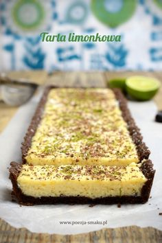 Tiramisu, Quiche, Banana Bread, Food And Drink, Low Carb, Cooking, Ethnic Recipes, Amazing Nature, Sweets