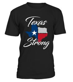 # Texas Strong T-Shirt .   Great for all Texas, Houston, Hurricane, Harvey, State, USA, US, American Flag, Support, Strong, I Love Texas, We Stand With Texas, Americans, Fellow, Affected, Weather, Wear, Hope, Stay Safe, August, Flood, Flooding, Pray, Prayers, Praying, Rebuild. Corpus Christi, Rockport, Gulf Coast, Galveston, San Antonio, Louisiana, Surrounding Areas, Disaster, Lover, Neighbor, Stay Strong, Natural, 2017, I Survived, Survive, Hoping, Thoughts, Nature, Water, Storm, Category…
