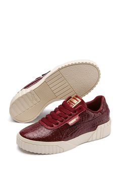 33 Best shoes images Sko, joggesko, Sperry seacoast  Shoes, Sneakers, Sperry seacoast