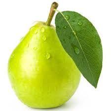 pear photo - Google Search
