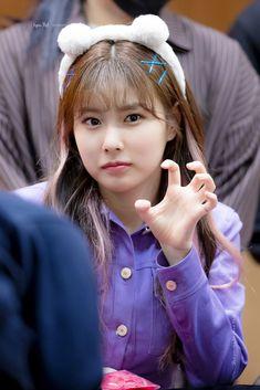 Wiz*one — Kang Hyewon Japanese Names, Japanese Girl Group, Extended Play, The Wiz, Hush Hush, Bias Wrecker, Nice Body, One Pic, Rapper