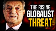 Why Globalism Threatens Western Civilization | G. Edward Griffin and Ste...