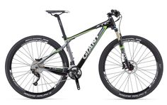6553cd45d47 30 Best ARCHIVE: 2013 Hardtails images | Bicycle, Biking, Bicycles