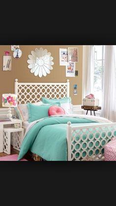 My room (I wish )