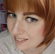 Lottie London: Colour Launch Collection #makeup