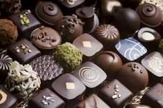 Why dark chocolate is good for our gut, heart (and taste buds) #Health