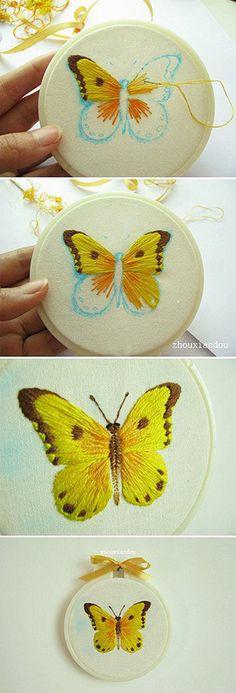 So Beautiful Craft | DIY & Crafts Tutorials