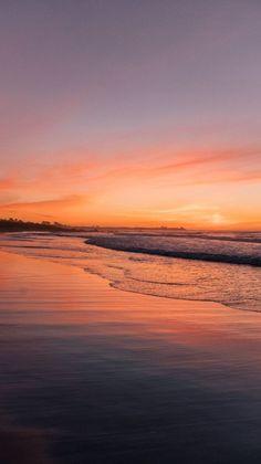 Beautiful Sunset, Beautiful Beaches, Beautiful World, Sunset Pictures, Beach Pictures, Sunset Photography, Landscape Photography, Photography Jobs, Photography Classes