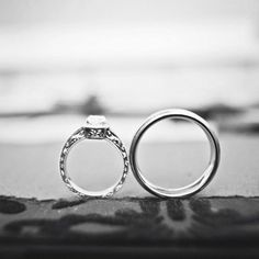 Validate her feelings for you with the perfect ring!  #IndyFacets #WeddingRing #Diamonds #Jewelry #Luxury #Rings #Indy