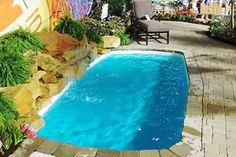 Havelock Swimming Pool Builder   Fiberglass Pool construction, Vinyl Liner Pool Construction, Above Ground Pools, Hot Tubs, Pool Renovation, Pool Service, Pool Repair and Pool Maintenance.   Havelock Pool & Spa