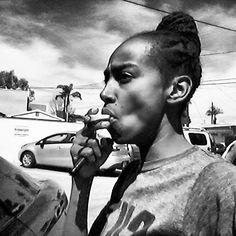 S P L I F F.  #thedopemansdaughter  #brandiikane #brandikane #projectblowed #westcoast #southcentral #losangeles  #hiphopveterans #crenshawdistrict #kadiyah #projectBlowed  #leimertpark #westcoast #southcentral  #womeninhiphop #thesistemcrew  #emceesgiveback  #hiphop #HipHop1 #HipHop1Media