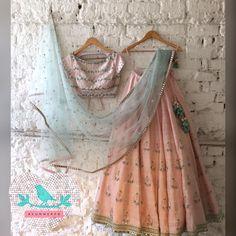Summer By Priyanka Gupta. Contact : 098990 70899. 14 January 2017