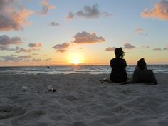 Mexico | Reisroute | Daarom wil je naar Yucatan!