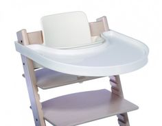 7 Best Playtray around the world! images | Stokke tripp