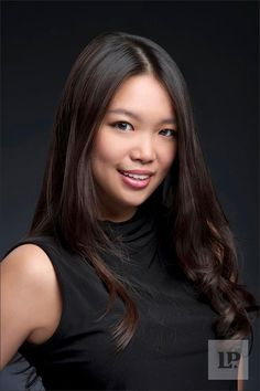 Hong Yi, who goes by the nickname 'Red', is a Malaysian artist-architect. She was given the nickname because her name, Hong, sounds like the word 'red' in Mandarin. Girl Next Door Look, Wax Art, Beautiful One, People Around The World, Bellisima, Food Art, Photo Galleries, Fashion Photography, Long Hair Styles