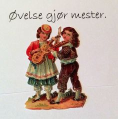 Nordisk ordtak Movie Posters, Movies, Painting, Fictional Characters, Art, Craft Art, Films, Paintings, Film