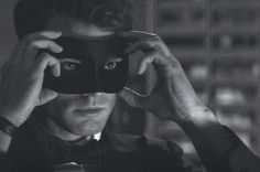 Will be anxiously waiting for Darker!!