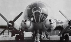 Boeing B-54a Ultra Fortress   Aircraft that I like.   Pinterest