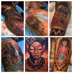 Wings Tattoo Ideas And Their Meanings Dope Tattoos, Dream Tattoos, Pretty Tattoos, Future Tattoos, Unique Tattoos, Beautiful Tattoos, Body Art Tattoos, Girl Tattoos, Tattoos For Guys