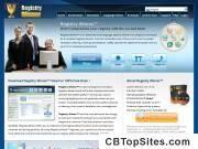 Registry Winner™ - Download Registry Cleaner for Windows 7, Vista, XP, 2000.... http://cbtopsites.com/download-now/39DI7eLPoJfc.zip