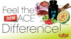 Order New ACE Diet Pills today!  Fully stocked!!  $1 per pill Free Shipping! http://buyace.us/17gdzRr