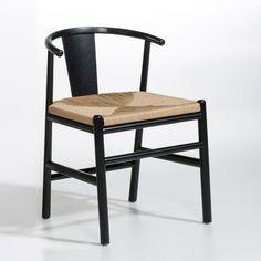 magasin de th olienne industrielle musique thme restaurant et table cafe et personnalisation de table en fer forg bois chais - Chaise De Table