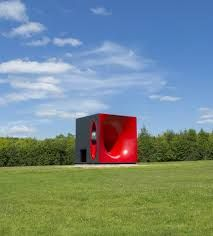 Image result for anish kapoor