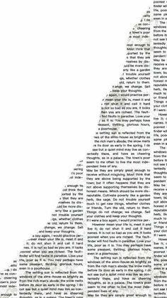 Aesthetic Pastel Wallpaper, Aesthetic Backgrounds, Aesthetic Wallpapers, Blog Backgrounds, Creative Instagram Stories, Instagram Story Ideas, Free Paper Texture, Instagram Frame Template, Applis Photo