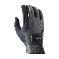 Nike Store. Nike All-Weather II Regular Gloves