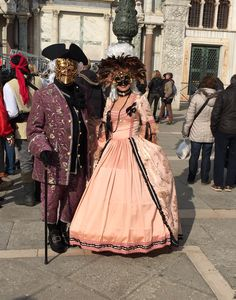 Catia Mancini Costumes www.catiamancini.it
