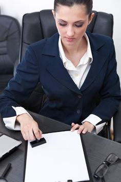 DFW Legal Support Notary Public