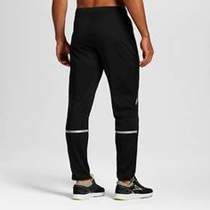 Men's Running Pants - C9 Champion® : Target